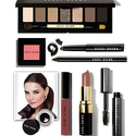 Bobbi Brown: Mystery Gift on Orders of $50