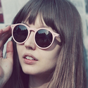 Nordstrom Rack: Select Wildfox Sunglasses Up to 80% OFF
