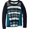 prAna Seffi Sweater - Women's