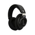 Philips SHP9500 Over-Ear Headphone Exclusive