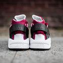 Nike:特价区Huarache 系列跑鞋折上折优惠