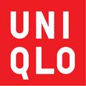 Uniqlo Arigato 十周年年庆大促 + 额外 $30 OFF