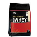 100% Whey Gold Standard 8磅蛋白粉