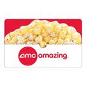 Raise.com: $10 OFF $20 AMC Gift Cards