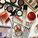 Stila: Halloween Sale Up to $30 Off Your Purchase