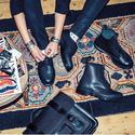 Haute Look: Dr. Martens 马丁靴热卖