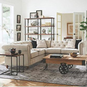 Home Depot: Up to 40% OFF Select Home Furnishings