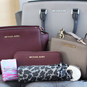 Saks Fifth Avenue: MICHAEL Michael Kors on Sale from $70