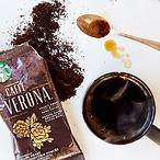 coffee portion packs