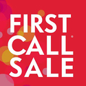 Neiman Marcus: Up to 40% Off First Call Sale