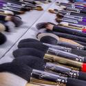 Beauty Expert: 22% OFF Select Beauty Items