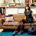 Haute Look: Select Cole Haan Shoes and Handbags on Sale