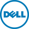 Dell: Early Black Friday Flash Sale