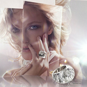 Swarovski: 50% OFF Sale Items + Free Emma Earrings with $150 Purchase