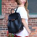 Shopbop: Select Alexander Wang Handbags up to 65% OFF