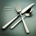 Oneida: Up to 70% OFF + Extra 30% OFF Fine Flatware