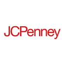 JCPenney: Up to Extra 50% OFF Select Styles