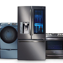 Black Friday at Home Depot: Up To 40% OFF Appliances