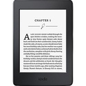 All-New Amazon Kindle Paperwhite