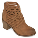 JC Penney: Select Boots For Just $29.99