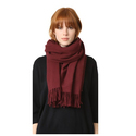 Shopbop: Up to 40% OFF Scarf & Wraps Sale