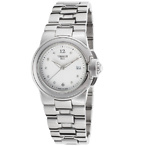 Tissot Women's T Sport Watch