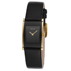 Rado Women's Integral Black