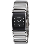 Rado Integral Men's Watch