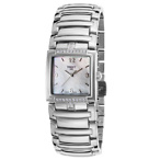 Tissot T-Evocation Women's