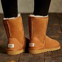 Nordstrom:精选UGG 雪地靴促销热卖低至6折