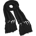 Outdoor Research Pinball Scarf - Women's