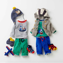 Boden: 20% OFF Kid's Clothing