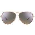Choppard Unisex Sunglasses