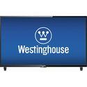 "Westinghouse 55"" LED 2160p Smart 4K Ultra HD TV"