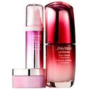 Sephora: 20% OFF Shiseido Value Sets