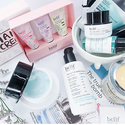 Sephora: 20% OFF Belif Skin Care Products
