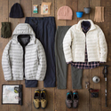 Uniqlo: $10 OFF $50 Heattech Products