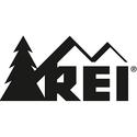 REI:冬季出门必备单品低至2.7折热卖+额外7.5折