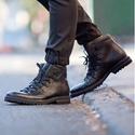 Kenneth Cole: Men's Footwear Friday