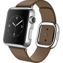 First Generation Apple Smartwatch