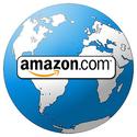 2016黑五攻略贴:美国亚马逊国际直邮的秘密