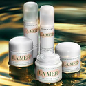 Harrods:17% OFF VAT Return with La Mer Purchase