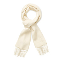 Yves Saint Laurent Extra 50% OFF with Select Scarf