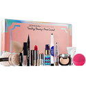 Sephora Favorites Beauty's Most Coveted