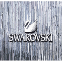 Swarovski 施华洛世奇精选饰品高达50% OFF 限时热卖