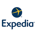 Expedia: FREE Flight with Vacation Package Purchase