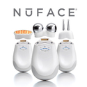 SkinStore: 15% OFF NuFACE + Extra 10% OFF
