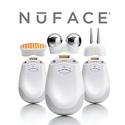 SkinStore: NuFACE 美容仪可享 25% OFF