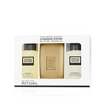 Hydrating Cleansing Ritual Trio
