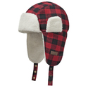 Outdoor Research Baltic Trapper Hat